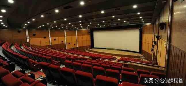 电影的TS、TC、DVD、HD、BD、720P、1080P等版本是什么意思?
