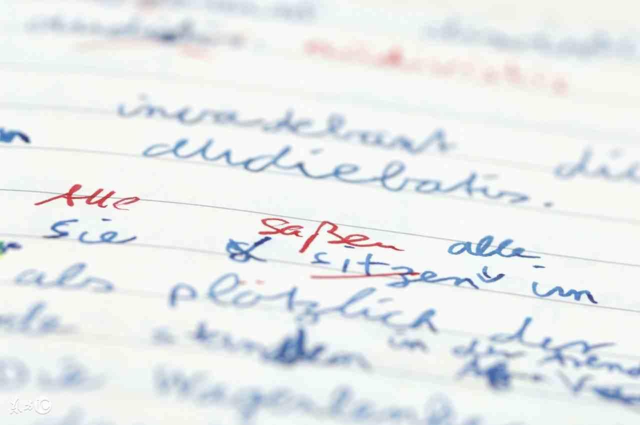 报关员考试的科目有哪些(看看你大学里7种考试参加过几个?)