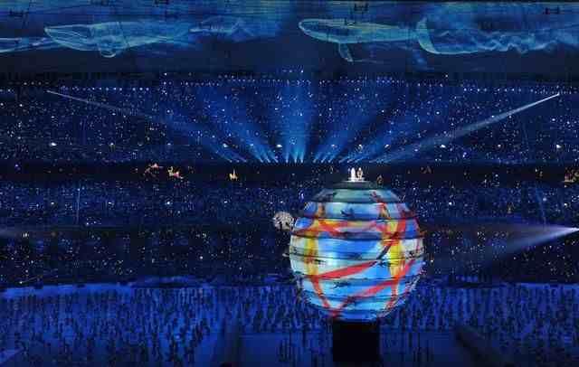 伦敦奥运会是第几届奥运会(你知道奥运会到底举行了多少届了吗)
