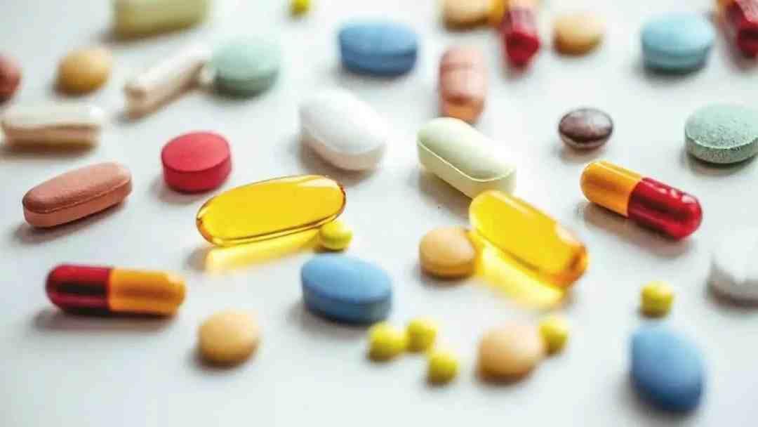 儿茶酚胺是什么?有什么作用?