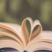 小说三要素的主要要素是什么(学会写小说,拒绝当小白!)