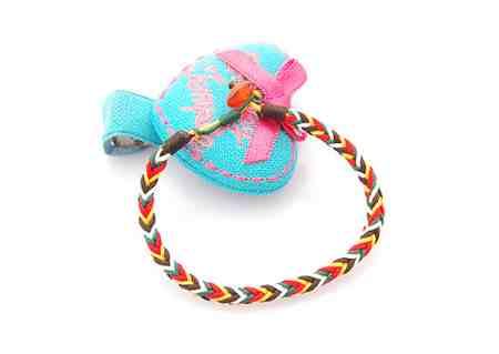 端午节五彩绳要戴多久 看各个地方的习俗