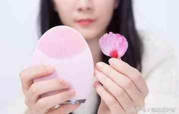 洁面仪效果如何?会对皮肤造成伤害吗?