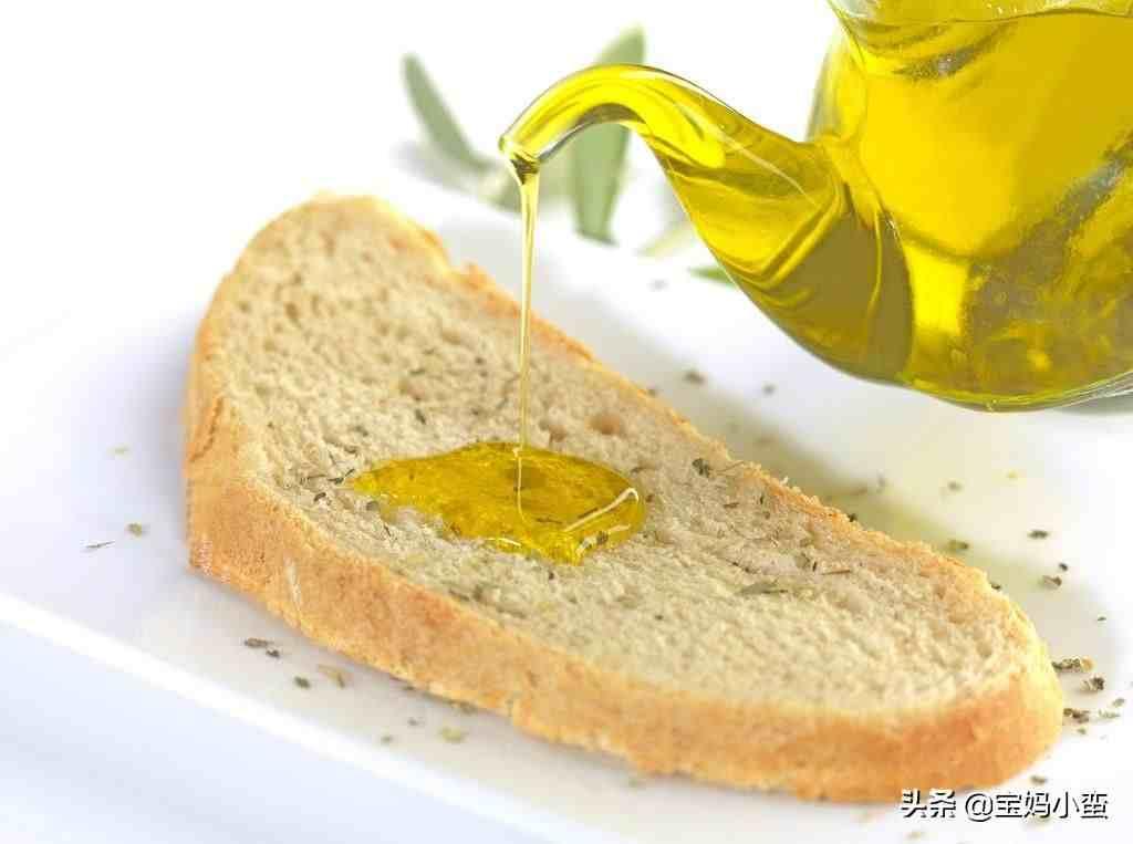 橄榄油的食用方法有哪些?看下面就知道了