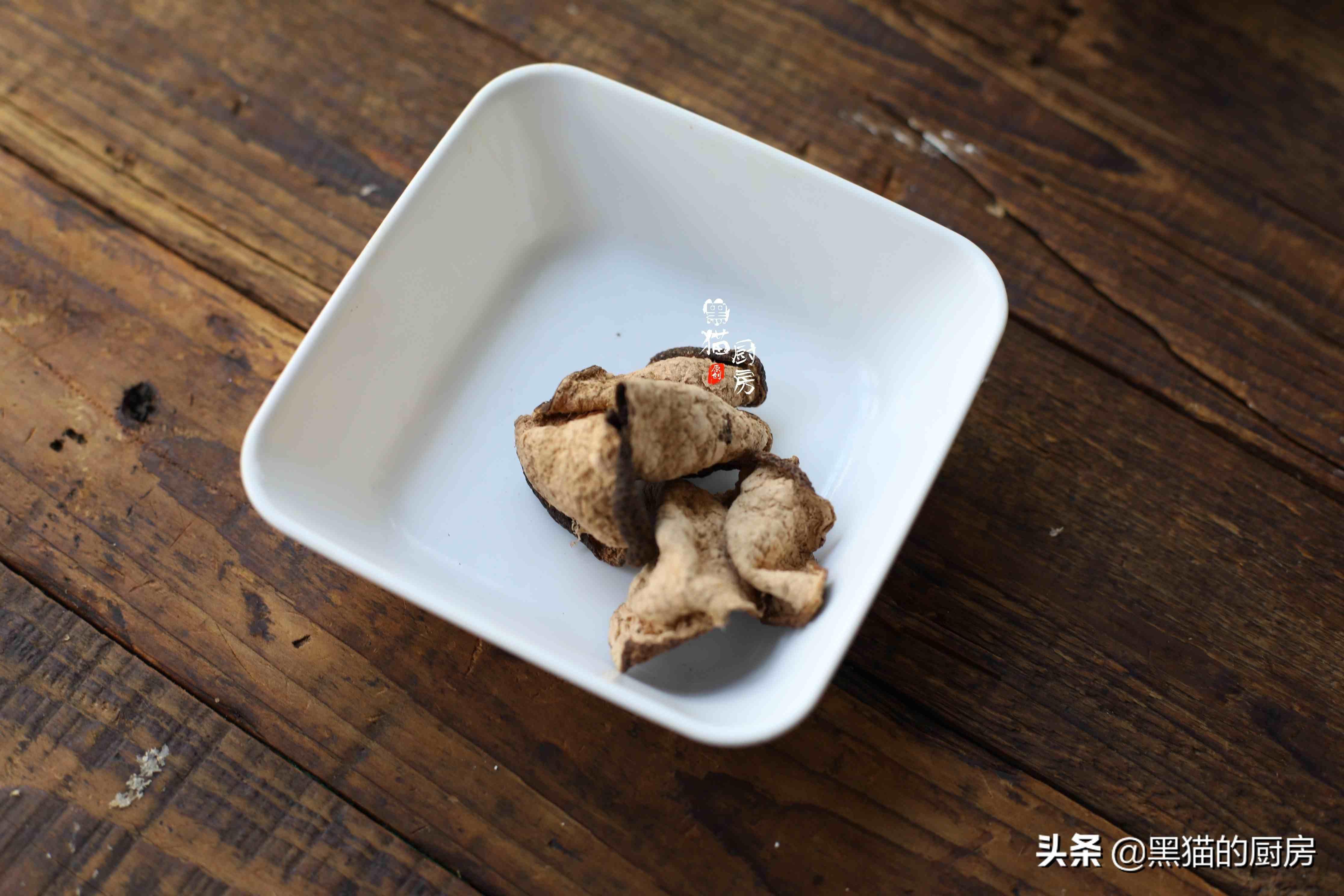 90岁爷爷教我做炒米茶,每次多做点,每天泡一杯,去油脂健脾胃