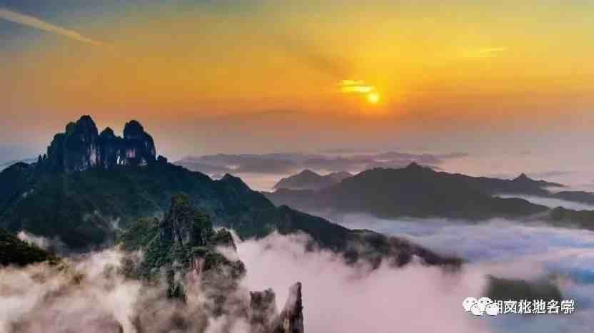 """北京古称的""""幽州""""反映了什么文化理念?"""