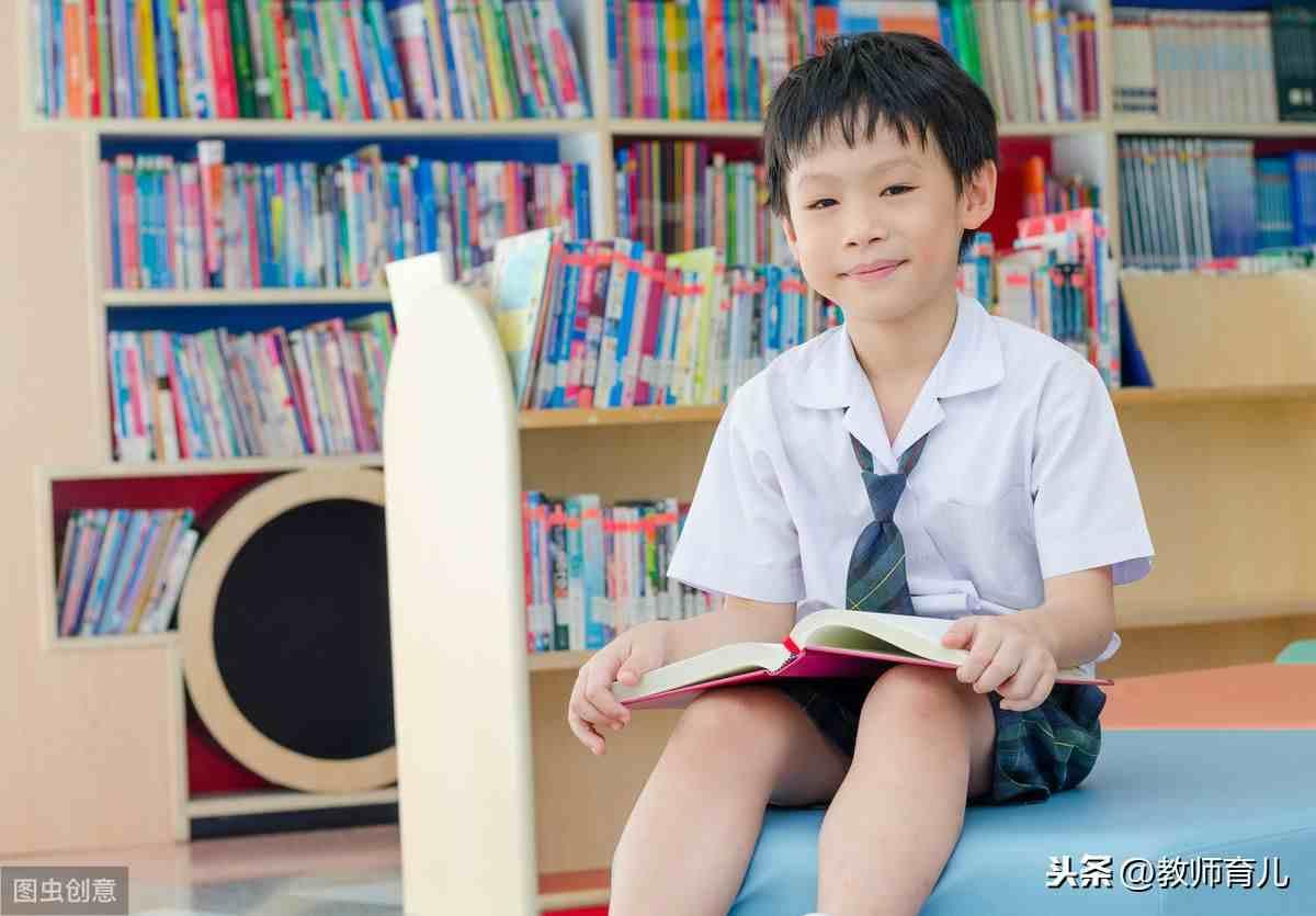 """语文""""作、做、坐、座""""用法详解+例句,给孩子收藏,别忽视细节"""