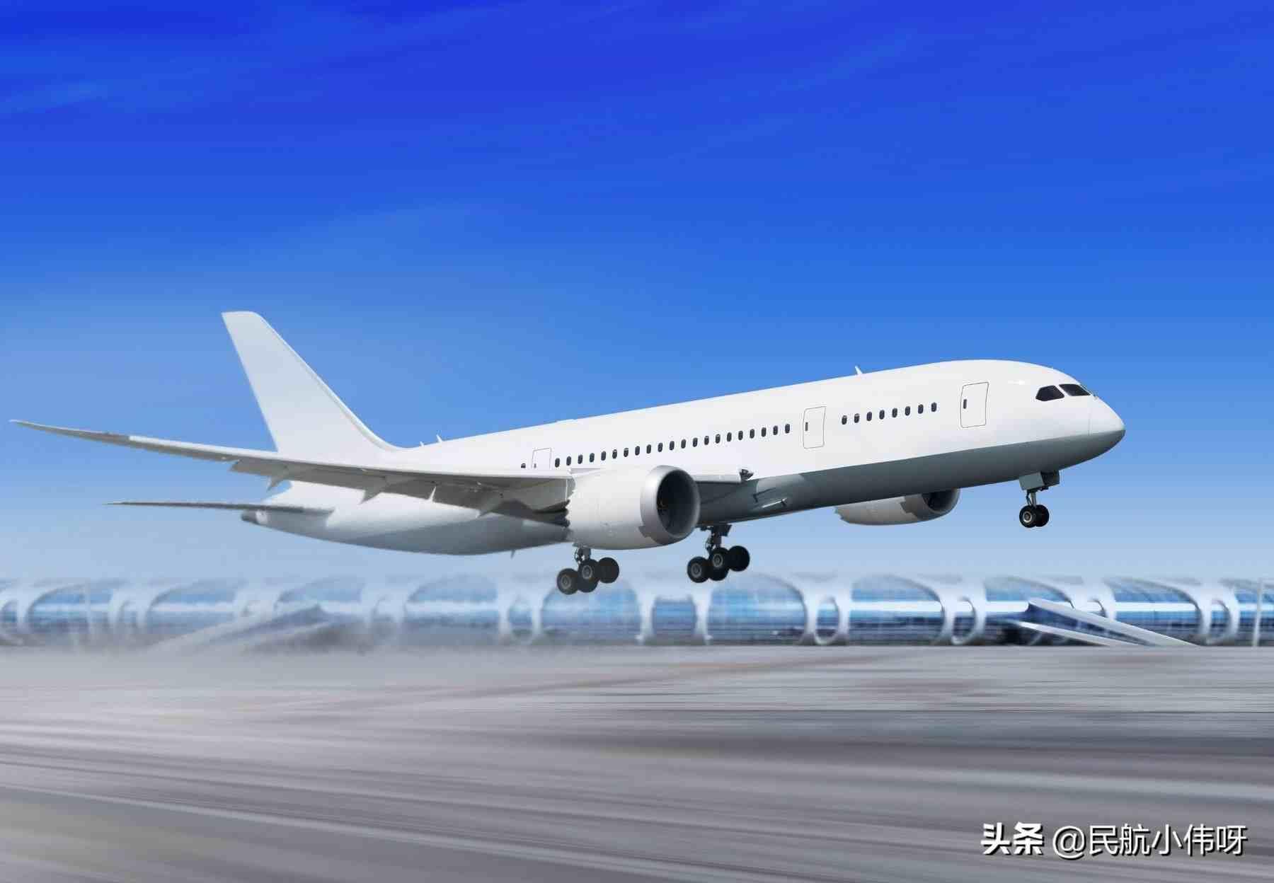第一次坐飞机的你,知道具体流程是怎样的吗?