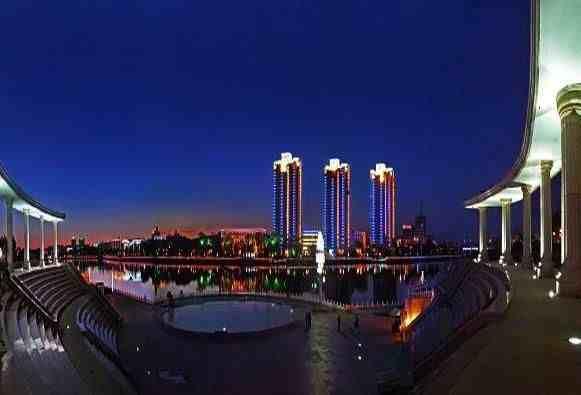 黑龙江省会为啥从齐齐哈尔,搬动了哈尔滨?