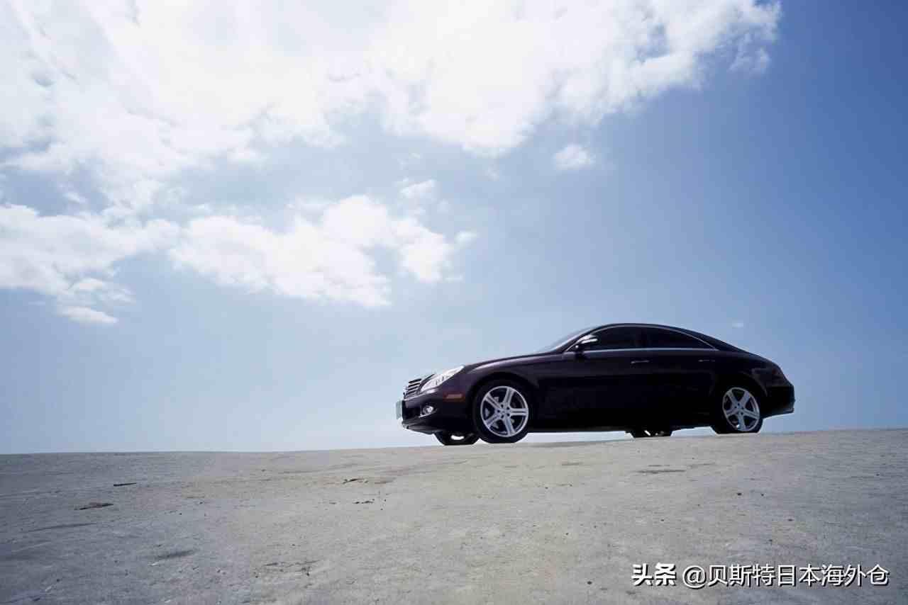 你知道如何区分梅赛德斯·奔驰的车型和规格吗!最全奔驰系列说明