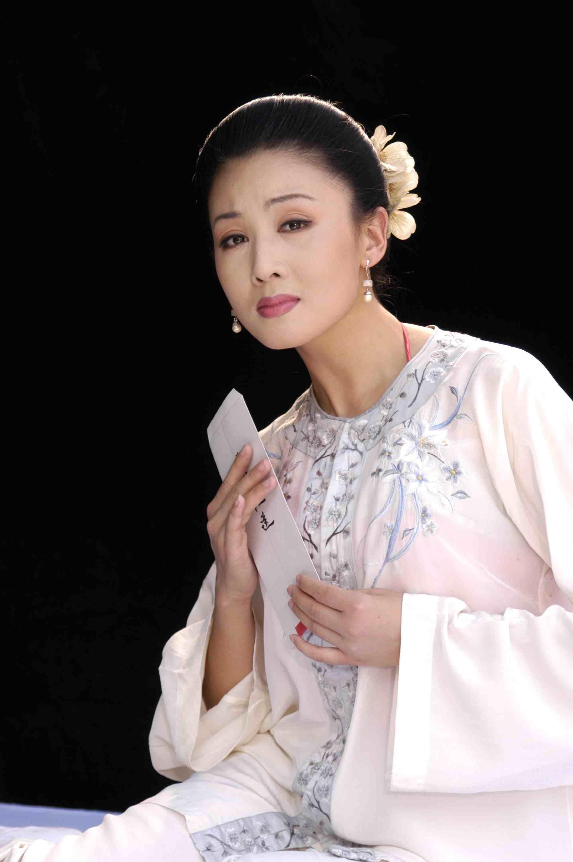 """黄梅戏""""究竟起源于黄梅还是安庆?"""