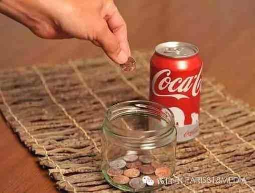 可乐在生活中的妙用(15种巧用可乐的妙招)