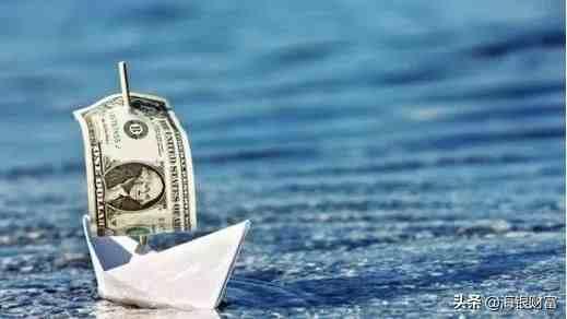 投资良机!海外债券,你值得了解