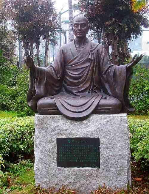 <a href=http://www.xinxianshi.vip/tags/16/ target=_blank class=infotextkey>中国</a>佛教简史,以及一些佛教小知识