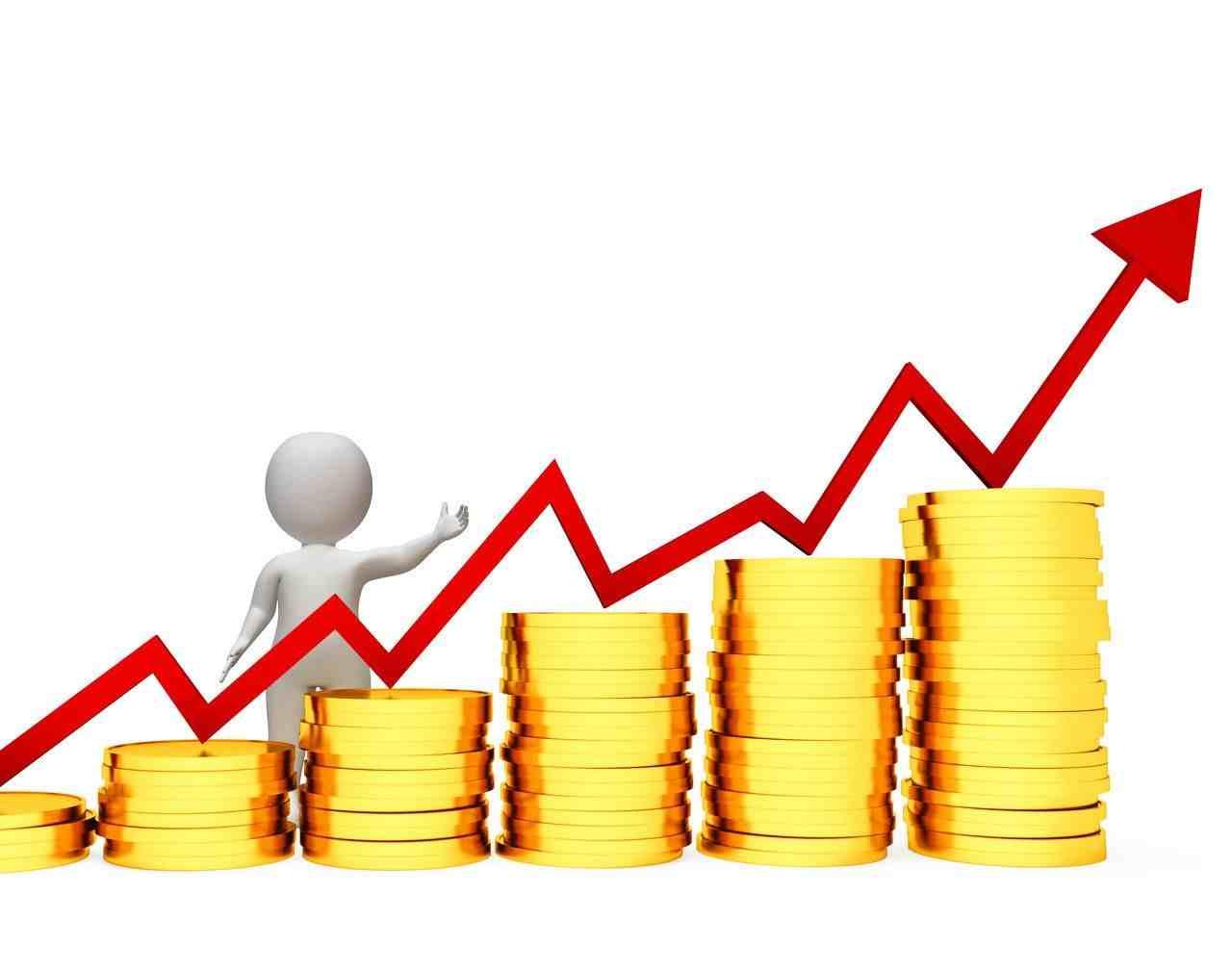预期收益是什么意思(目前的理财产品都标注预期收益率,到底说的是什么?)