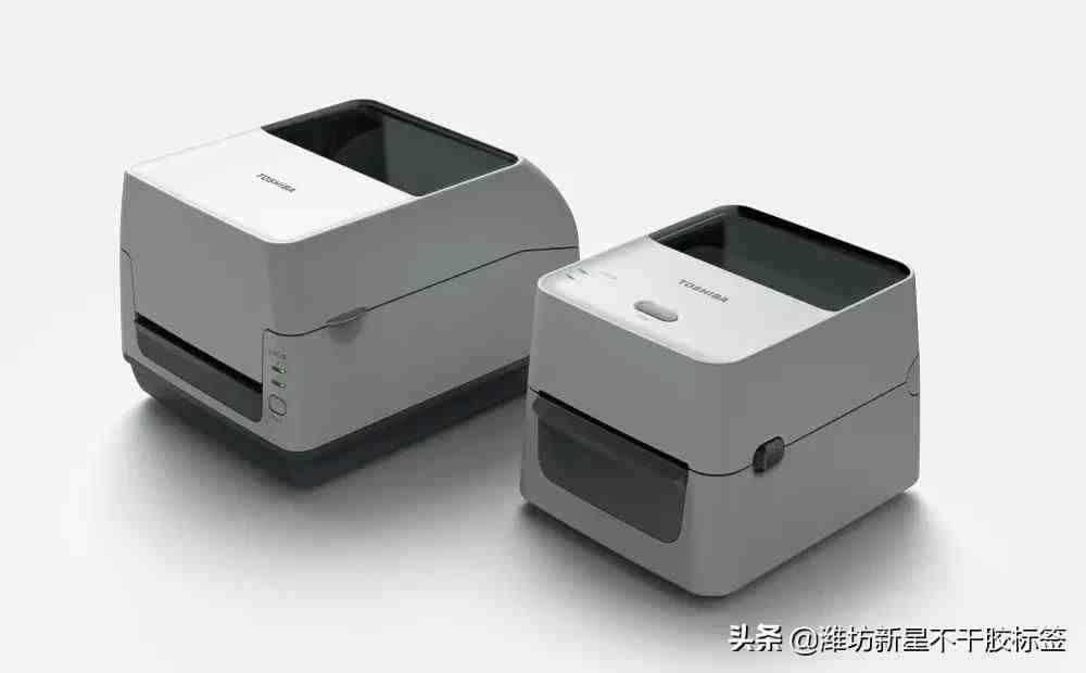 什么打印机可以打印铜版纸(如何选购合适的条码打印机?)