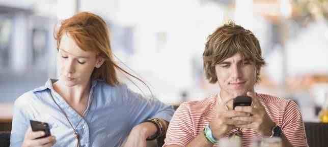 怎么查两个人的微信聊天记录(怎样能查出两个人的聊天记录)