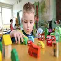 智力开发玩具(智力开发益智玩具)