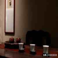 工夫红茶(红茶和工夫红茶的区别)