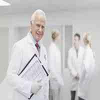 质量负责人岗位职责(质量负责人的工作要求和职责)