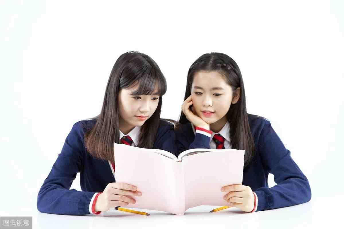 初中学生假期社会实践报告范文
