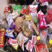 什么零食好吃(中国休闲食品前十名)