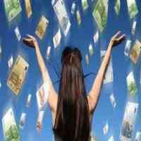 家庭主妇创业(适合家庭主妇创业的8个女性创业项目)