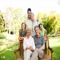 创建幸福家庭(如何建设幸福家庭?)