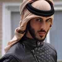 全球最帅的男人(个个帅出天际,你最喜欢哪一个?)