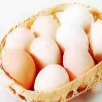 滚鸡蛋去湿毒(蛋黄变黑,说明有湿毒这种说法靠谱吗)