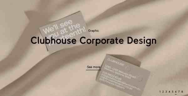 创意人最爱逛的 10 家设计网站,独家大放送!
