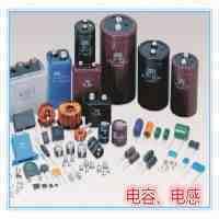 电容单位换算器(电容单位的换算和表示方法)