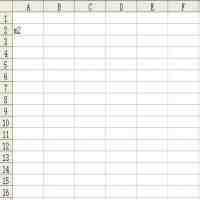 平方米符号怎么打m2(Excel中平方米(m2)符号怎么打出来?)