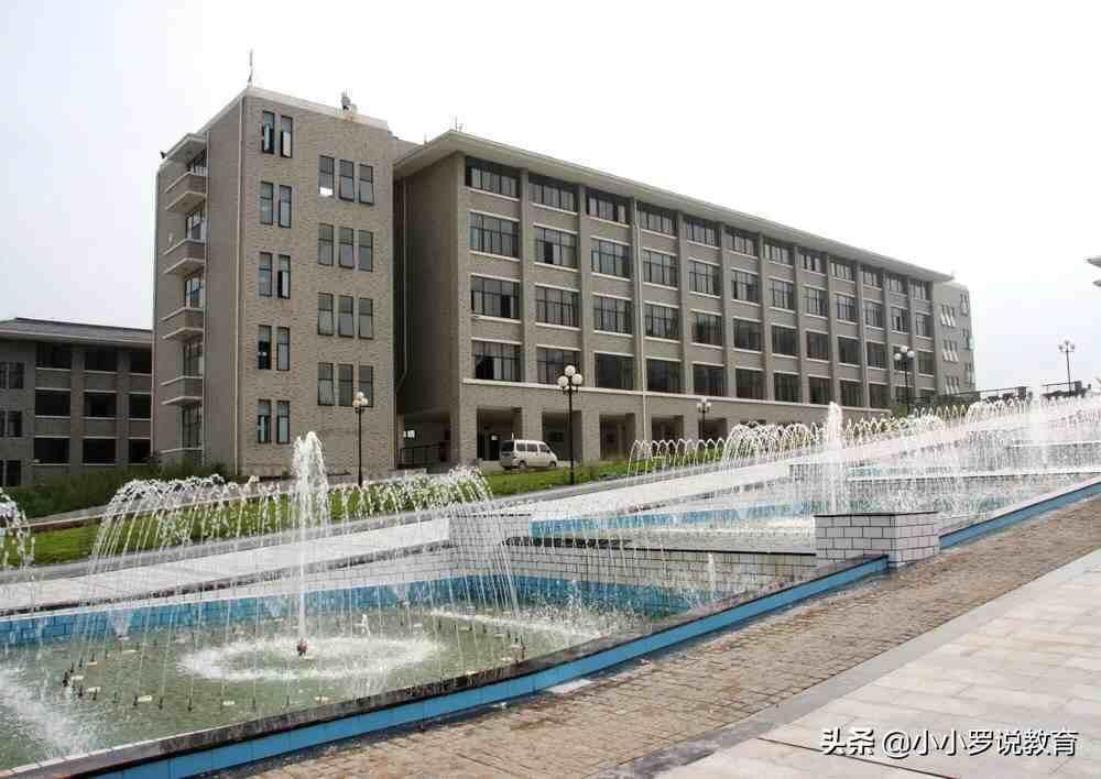 我国这所大学是江西警官的摇篮,经济犯罪侦查专业突出,位于南昌