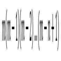 排列组合计算公式(排列与组合公式的原理)