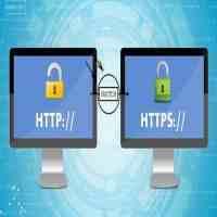 ssl是什么意思(SSL证书是什么?有什么作用?)