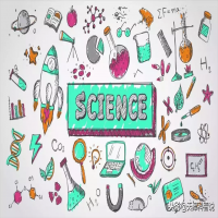 国外科普网站(2018年,世界十大科学类网站)
