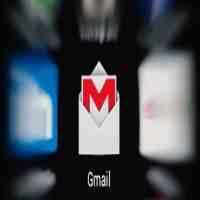 gmail邮箱格式(谷歌注册邮箱格式)