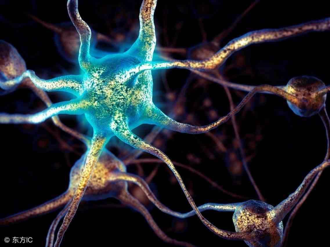 神经衰弱是怎么回事?需要吃药吗?这可不能随便下定论