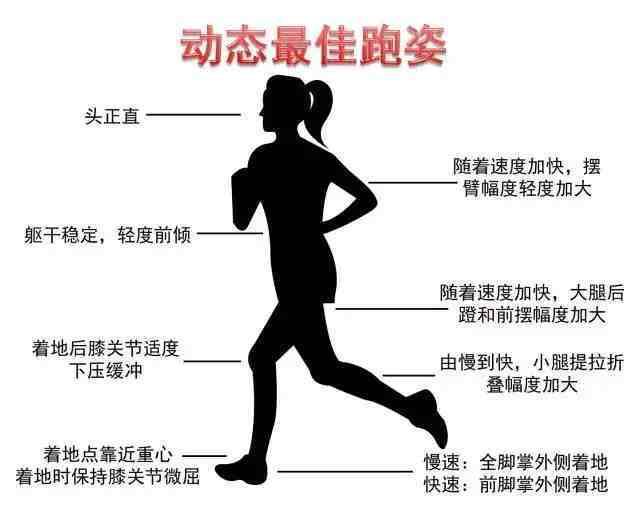 《跑步圣经》:入门跑者慢跑训练秘笈。