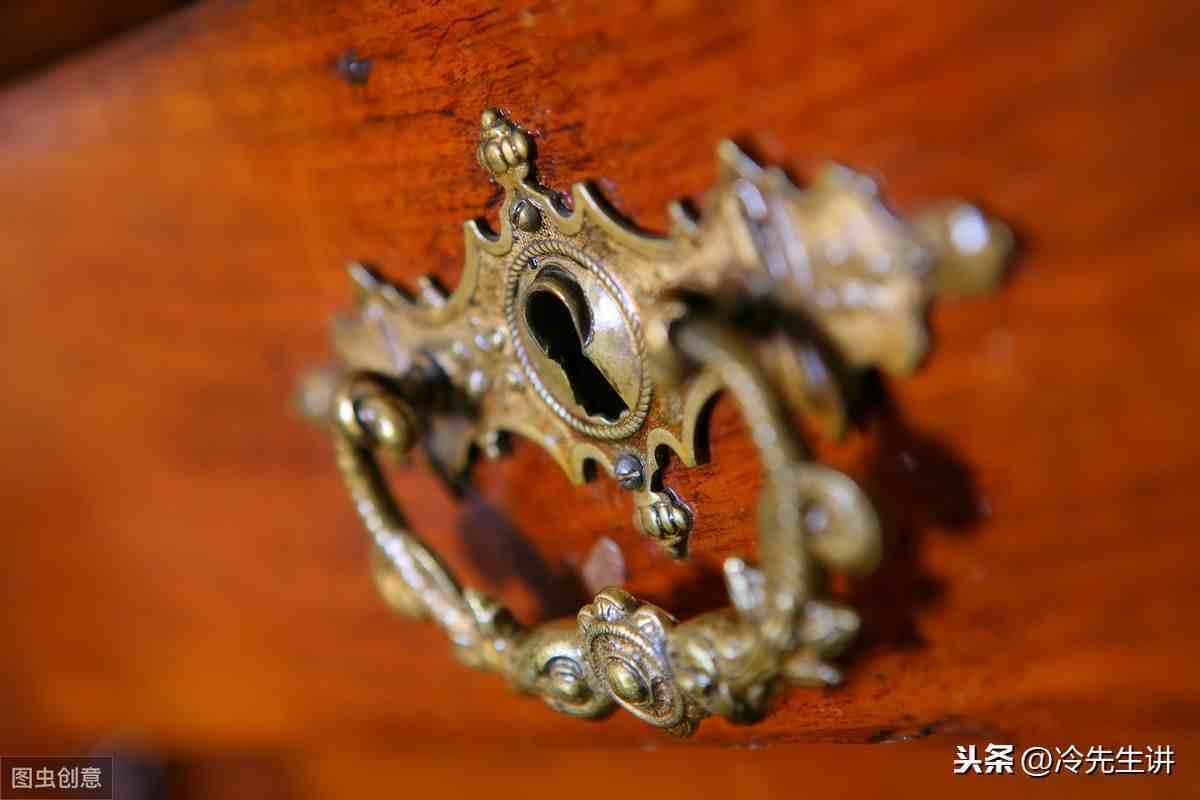 中国古代天文之南斗和北斗,北斗注死,南斗注生