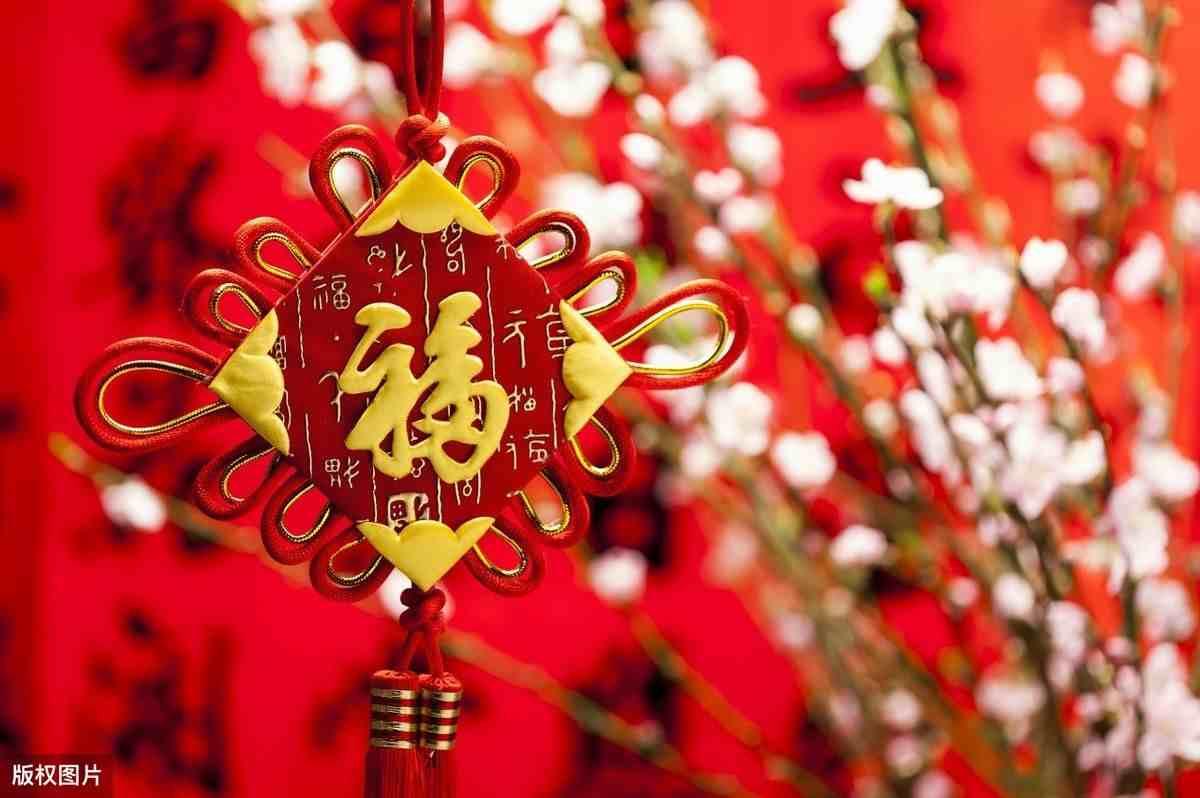 小学三年级优秀作文:春节