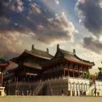 汉字的起源和演变(汉字的来历:汉字的起源和演变过程)