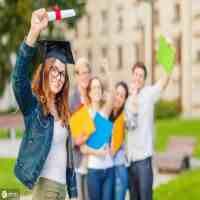 学生会宣传部竞选稿(大学宣传委员的竞聘演讲稿范文)