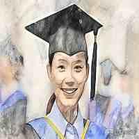 学士学位是什么(学士证和学位证有什么区别?)