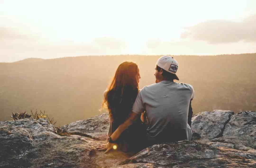 朋友失恋后,用这7句话安慰,你们分分钟连朋友都没得做