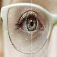 治疗近视的最好方法(近视眼目前最好的方法)
