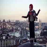 伊斯坦布尔是哪个国家的(伊斯坦布尔为何被称为世界之都?)