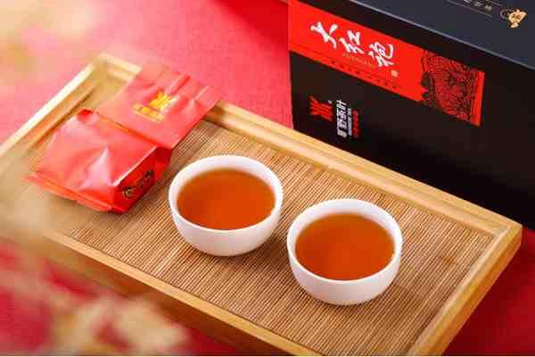 中国十大茶叶排名 茶叶加盟品牌有哪些