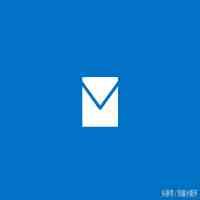 邮件格式(工作中你的邮件格式真的写对了吗?)